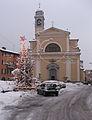 San Vittore (Albavilla).jpg