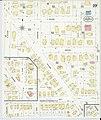 Sanborn Fire Insurance Map from Ann Arbor, Washtenaw County, Michigan. LOC sanborn03909 004-19.jpg