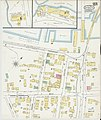 Sanborn Fire Insurance Map from Bangor, Penobscot County, Maine. LOC sanborn03427 003-23.jpg