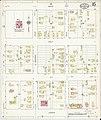Sanborn Fire Insurance Map from Brainerd, Crow Wing County, Minnesota. LOC sanborn04263 007-15.jpg