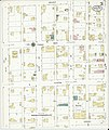 Sanborn Fire Insurance Map from Breese, Clinton County, Illinois. LOC sanborn01746 002-3.jpg