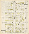 Sanborn Fire Insurance Map from Chickasha, Grady County, Oklahoma. LOC sanborn07038 007-7.jpg