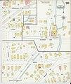 Sanborn Fire Insurance Map from Kalamazoo, Kalamazoo County, Michigan. LOC sanborn04060 004-29.jpg