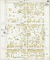 Sanborn Fire Insurance Map from Key West, Monroe County, Florida. LOC sanborn01291 003-12.jpg