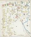 Sanborn Fire Insurance Map from Nantucket, Nantucket County, Massachusetts. LOC sanborn03800 002-7.jpg