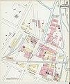 Sanborn Fire Insurance Map from New Brunswick, Middlesex County, New Jersey. LOC sanborn05565 002-2.jpg