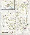 Sanborn Fire Insurance Map from New Brunswick, Middlesex County, New Jersey. LOC sanborn05565 003-20.jpg
