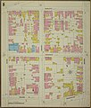 Sanborn Fire Insurance Map from Norfolk, Independent Cities, Virginia. LOC sanborn09050 002-16.jpg
