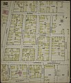 Sanborn Fire Insurance Map from Portland, Cumberland County, Maine. LOC sanborn03527 001-32.jpg