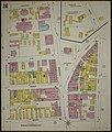 Sanborn Fire Insurance Map from Portland, Cumberland County, Maine. LOC sanborn03527 002-30.jpg