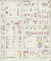 Sanborn Fire Insurance Map from Saint Charles, Saint Charles County, Missouri. LOC sanborn04852 002-9.jpg
