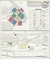 Sanborn Fire Insurance Map from Salida, Chaffee County, Colorado. LOC sanborn01072 008-1.jpg