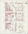 Sanborn Fire Insurance Map from Salida, Chaffee County, Colorado. LOC sanborn01072 008-4.jpg