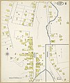 Sanborn Fire Insurance Map from Stent, Tuolomne County, California. LOC sanborn00866 002-4.jpg