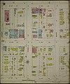 Sanborn Fire Insurance Map from Topeka, Shawnee County, Kansas. LOC sanborn03094 004-32.jpg