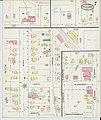 Sanborn Fire Insurance Map from Ypsilanti, Washtenaw County, Michigan. LOC sanborn04240 002-7.jpg