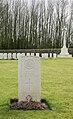 Sanctuary Wood Cemetery -20.JPG