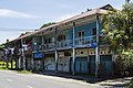 Sandakan Sabah Shoprow-in-Tanah-Merah-02.jpg