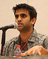 Sandeep Parikh by Gage Skidmore.jpg