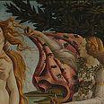 Sandro Botticelli - La nascita di Venere - Google Art Project-x2-y0.jpg