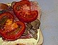 Sandwich (48616024).jpeg