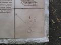 Sangervasio-map-plaque.png