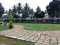 Sanjeevini park, Mysore (Inside).jpg