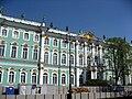 Sankt-Petěrburg 179.jpg