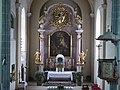 Sankt Gallen Pfarrkirche03.jpg