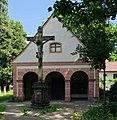 Sankt Michael (Freiburg) 1.jpg