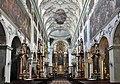 Sankt peter salzburg.jpg