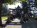 Sankyo-Inari-jinja.jpg