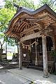 Sanomo-jinja02s3872.jpg