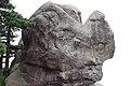 Sanqing Shan 2013.06.15 14-06-49.jpg