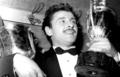 Sanremo 1959 Domenico Modugno.webp