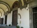 Sant'Egidio.JPG