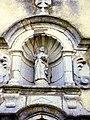 Sant Andreu Salou (6).JPG