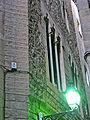 Sant Domènec del Call 6 (II).jpg