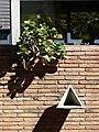 Sant Gregori Taumaturg 3 P1160983.jpg