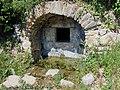 Sant Llorenç del Mont 4.jpg