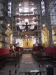 Santa Croce interior 3.jpg