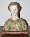 Santa Lucia-Vilar de Frades.JPG