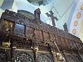 Santa María de los Mongoles3.jpg