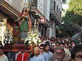 Santa Mariña de Dozo.jpg