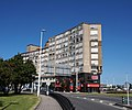 Santander - building 7.jpg