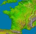 Santerre localization.jpg