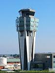 Santiago de Compostela - LEST Control Tower.jpg