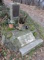 Santuario cappelletta masone luogo apparizione.png