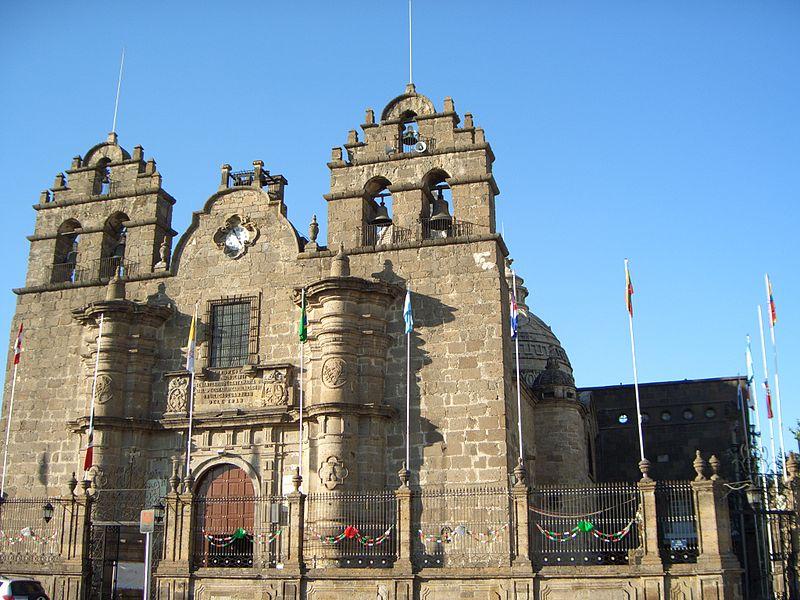 File:Santuario de Guadalupe - GDL JAL.jpg