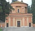 Santuario della Beata Vergine della Consolazione (Massa Lombarda).JPG